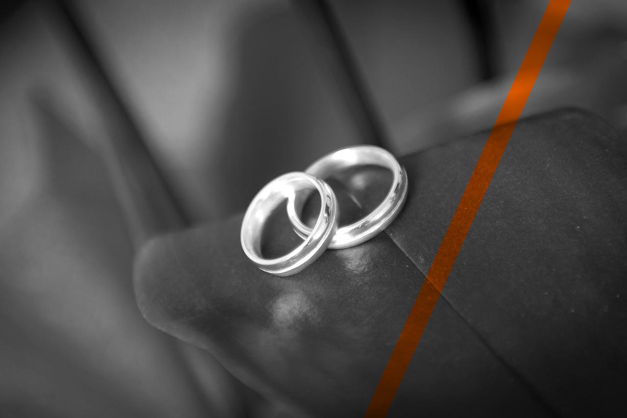 curso-alianzas-boda