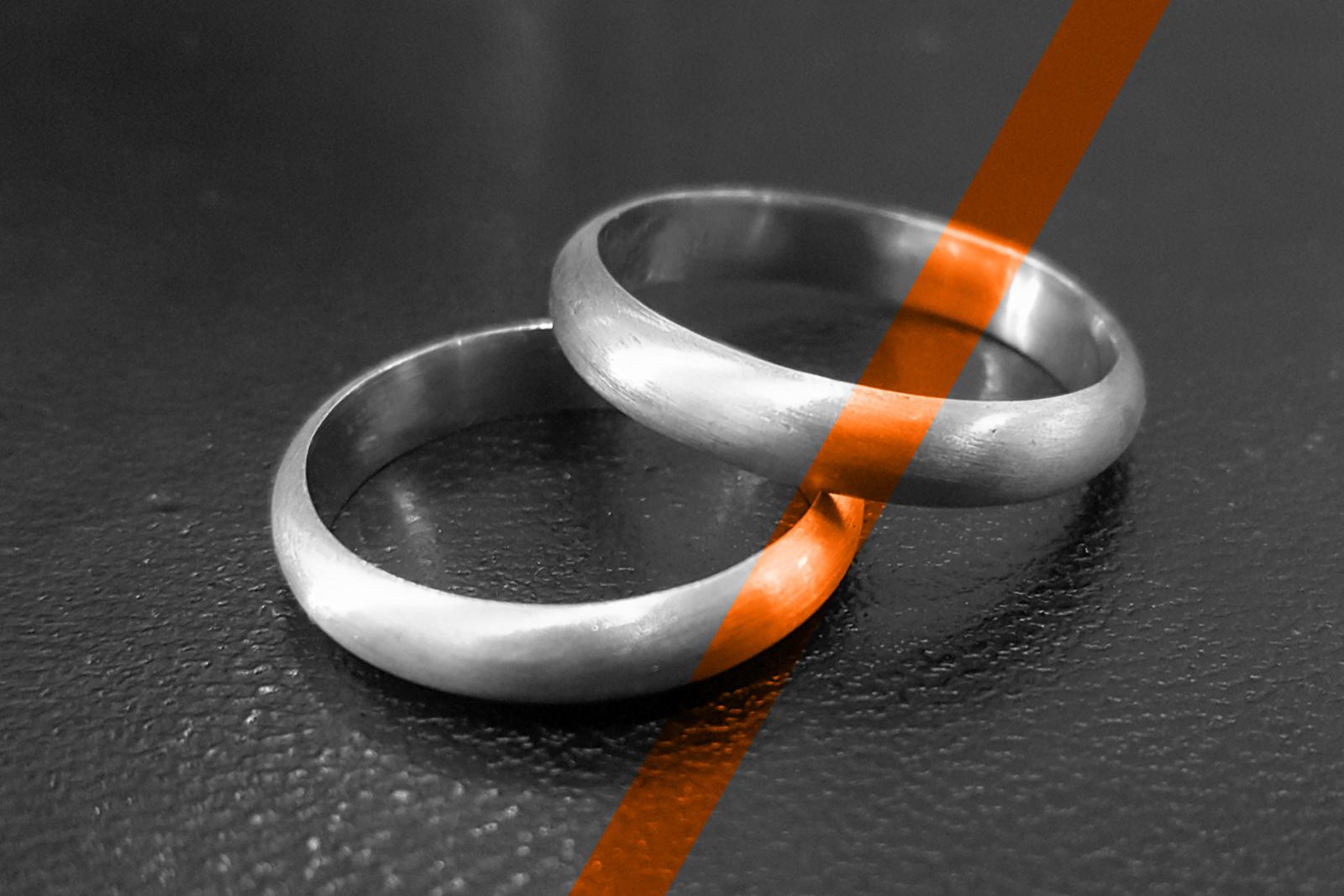 alianzas-bodas-curso-joyeria