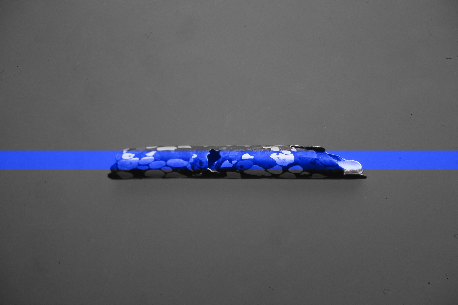 mokujama-curso-joyeria-color