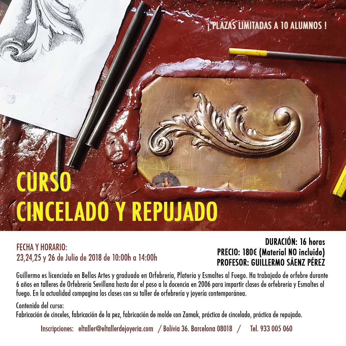 CINCELADO-facebook
